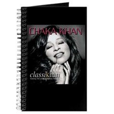 Classikhan Journal