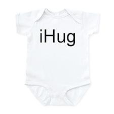 iHug Infant Bodysuit