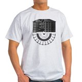 The Panopticon Tee-Shirt