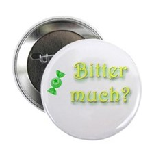 "Cool Ned and chuck 2.25"" Button"