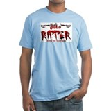 Jack the Ripper Shirt