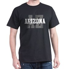 AZ Arizona T-Shirt