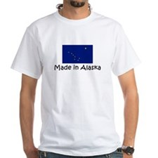 Made in Alaska Shirt
