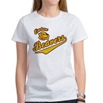 Eaton Beavers Women's T-Shirt
