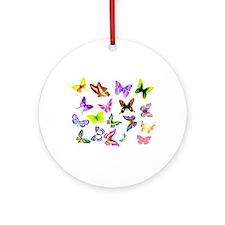 Japanese Dream Tile Coaster