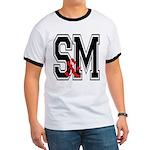 S&M Ringer T