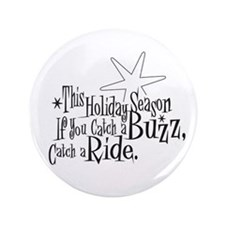 "Cute National holidays 3.5"" Button"