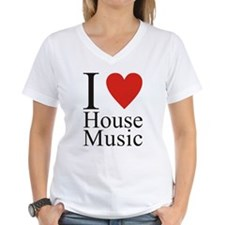 Cute Dj Shirt