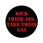 Kick Their Ass, Take Their Ga 3.5