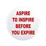 Aspire Inspire Expire 3.5