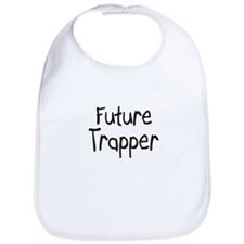 Future Trapper Bib