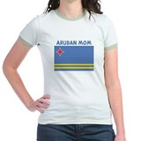 ARUBAN MOM T