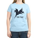 Night Magic T-Shirt
