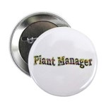 Pansy Plant Manager 2.25