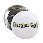 Garden Gal 2.25