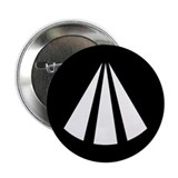 "Awen 2.25"" Button (10 pack)"