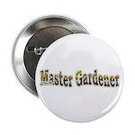 Master Gardener 2.25