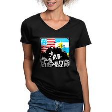Patagonia 2007 Shirt