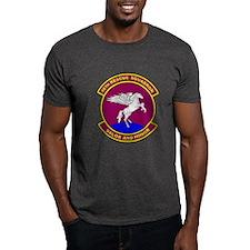 48 RQS T-Shirt