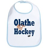 Olathe Hockey Bib