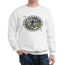 Cool Madyson Sweatshirt