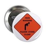 Yack Warning Button