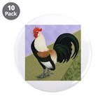 Dutch Rooster 3.5