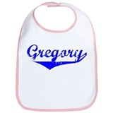 Gregory Vintage (Blue) Bib