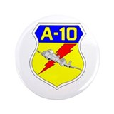 "A-10 IV 3.5"" Button (100 pack)"