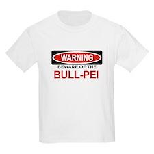 BULL-PEI T-Shirt