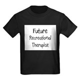 Future Recreational Therapist T