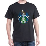 Maroondah Coat of Arms T-Shirt