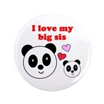 I LOVE MY BIG SIS 3.5