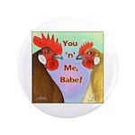 You N Me Babe! 3.5