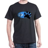 Clicker T-Shirt