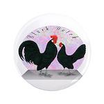 Black Dutch Chickens 3.5