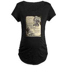 Unique Admiration T-Shirt