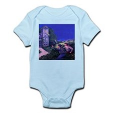 Tower Infant Creeper