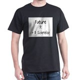 Future R & D Scientist T-Shirt