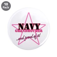 "Proud Of It 3.5"" Button (10 pack)"