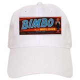 Cool Artwear Baseball Cap