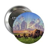 "Stampede! 2.25"" Button (10 pack)"