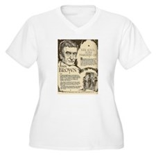 Cute John brown T-Shirt