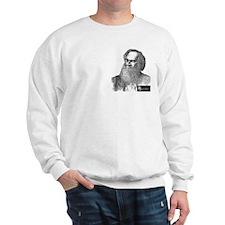 Gerrit Smith Sweatshirt
