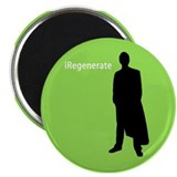 "iRegenerate 2.25"" Magnet (100 pack)"