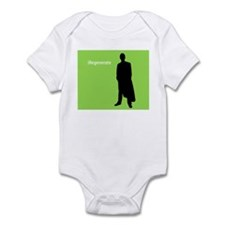 iRegenerate Infant Bodysuit