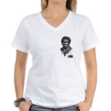 Harriet Tubman Shirt