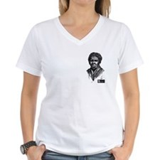 Harriet Tubman Shirt