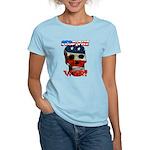 Anti War Women's Light T-Shirt