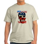 Anti War Light T-Shirt